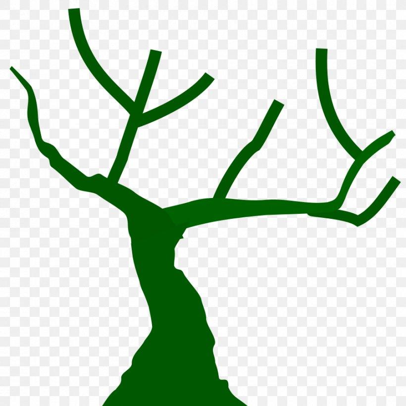 Tree Trunk Royalty.