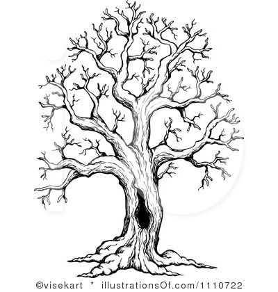 102 Best images about tree design on Pinterest.
