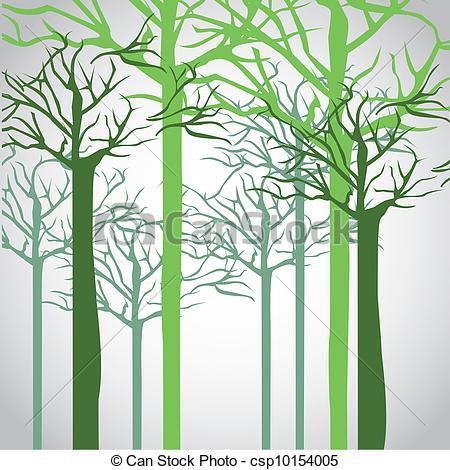 Tree trunk Stock Illustrations. 24,377 Tree trunk clip art images.