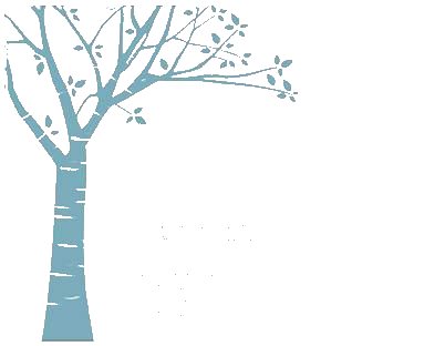 Tree Trunk Clipart Silhouette.