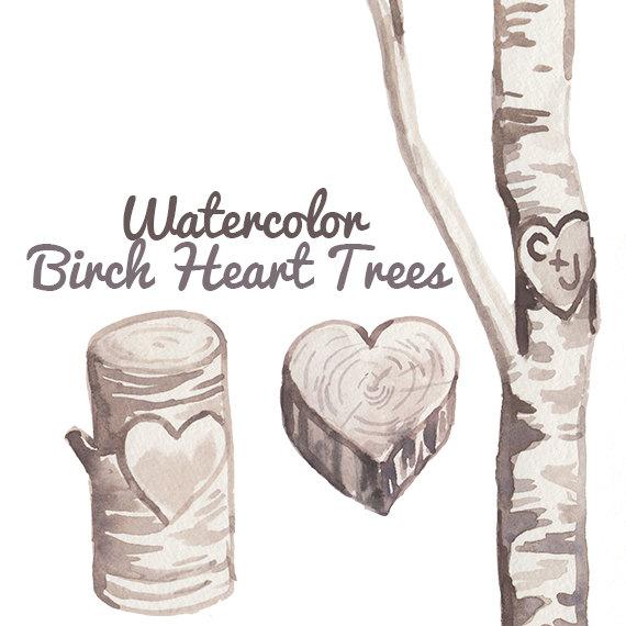 Free Hearts Tree Cliparts, Download Free Clip Art, Free Clip.