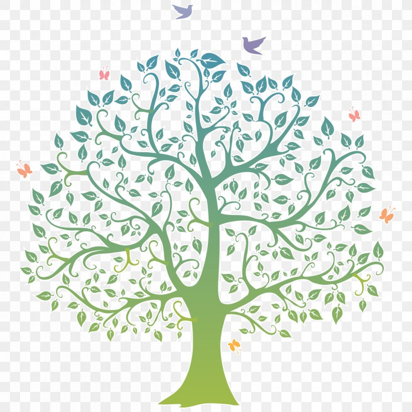 Family Tree Family Reunion Clip Art, PNG, 1201x1201px.