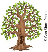 Big green tree Illustrations and Clipart. 6,789 Big green.