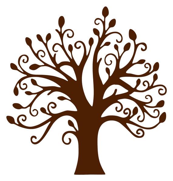 Free No Tree Cliparts, Download Free Clip Art, Free Clip Art.