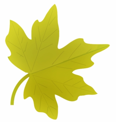 leaves , Free clipart download.