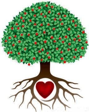 Family Tree Clipart & Family Tree Clip Art Images.
