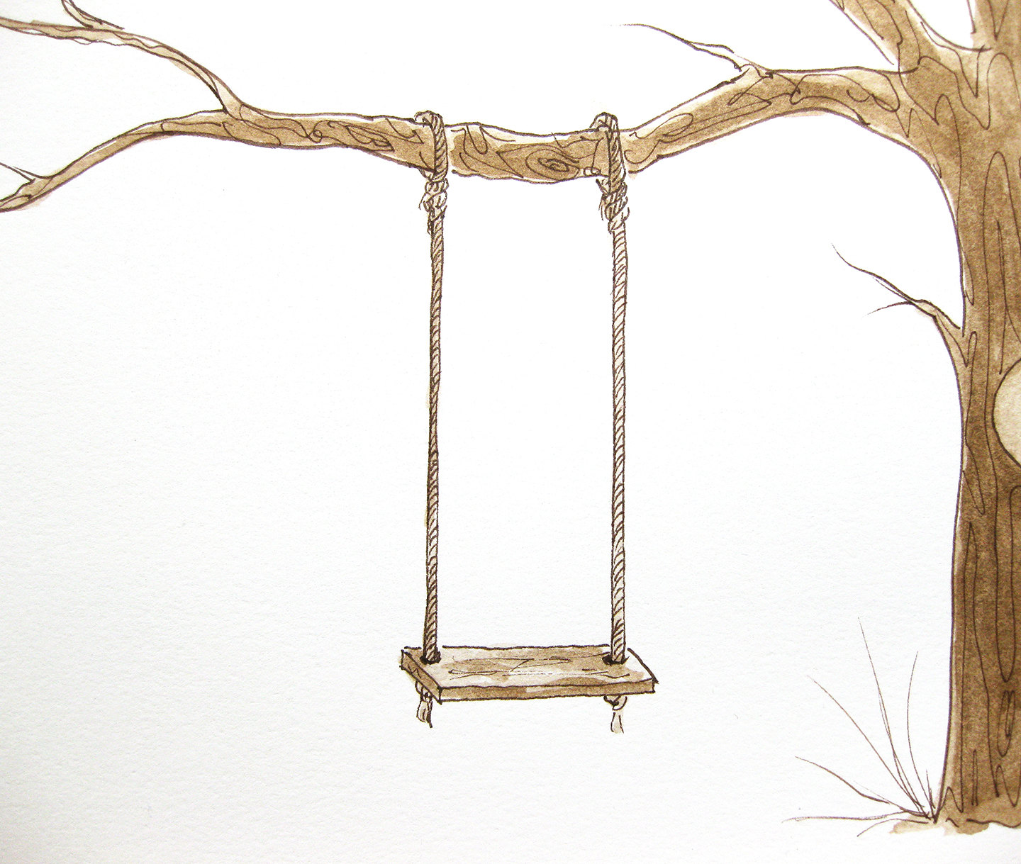 Free Tree Swing Cliparts, Download Free Clip Art, Free Clip.