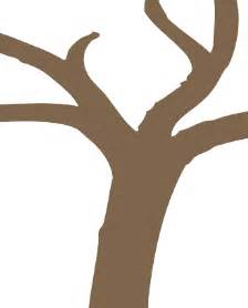 Watch more like Tree Trunk Branches Clip Art 14.