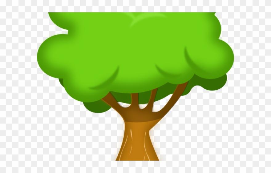 Ume Tree Clipart Cute.