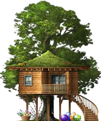 Treehouse Png (110+ images in Collection) Page 2.