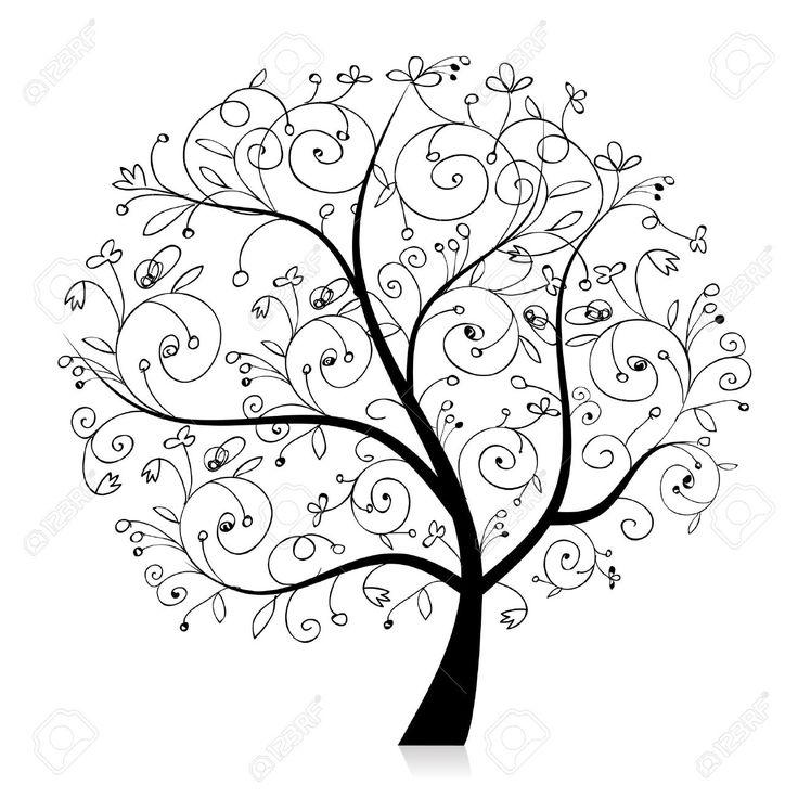 1000+ ideas about Red Oak Tree on Pinterest.