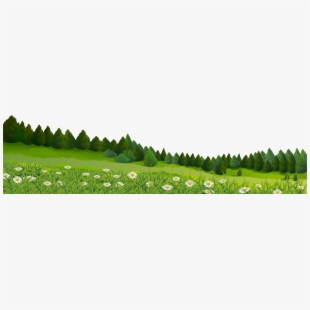 Trees And Png Clip Art Image Gallery.