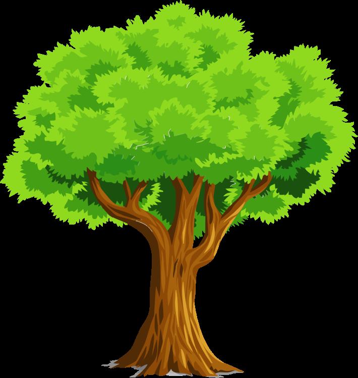 Clip Art Trees clip art trees trees tree clipart free.