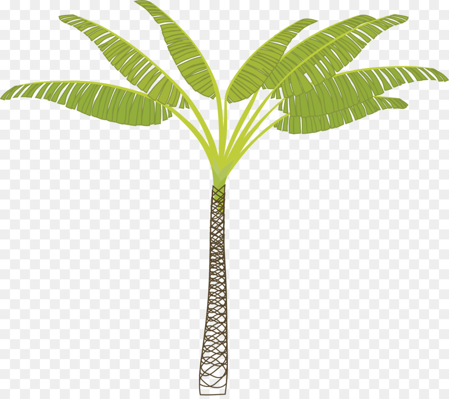 Download business card palm tree clipart Palm trees Clip art.