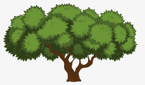 Bare Tree PNG Images, Free Transparent Bare Tree Download.
