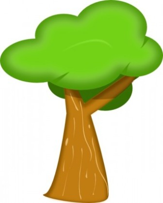 Free Free Grass Clipart, Download Free Clip Art, Free Clip.