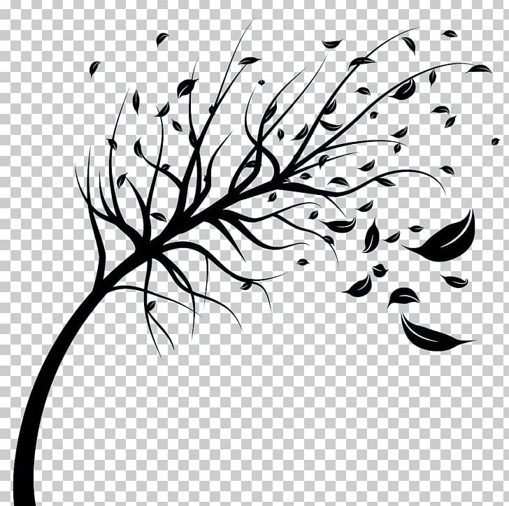 Wind Stock Photography Tree PNG, Clipart, Animals, Autumn.