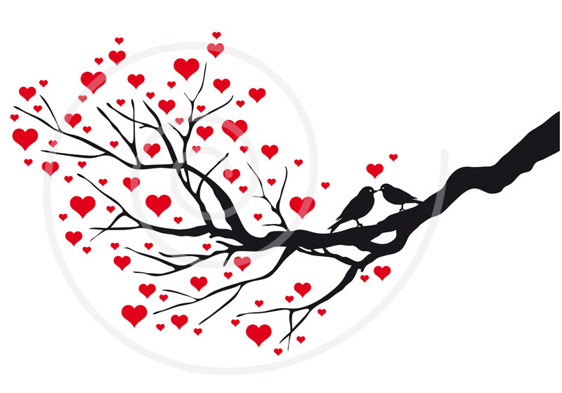 Wedding Clipart For Invitations.