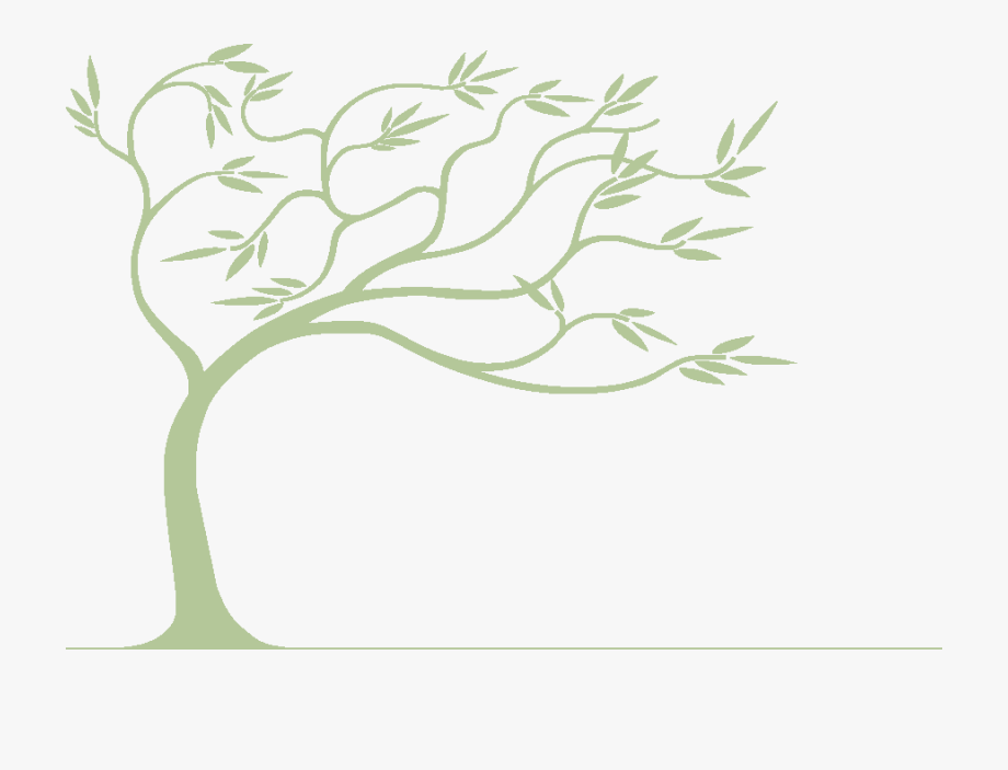 Tree Backgrounds Group Clipart Transparent Library.