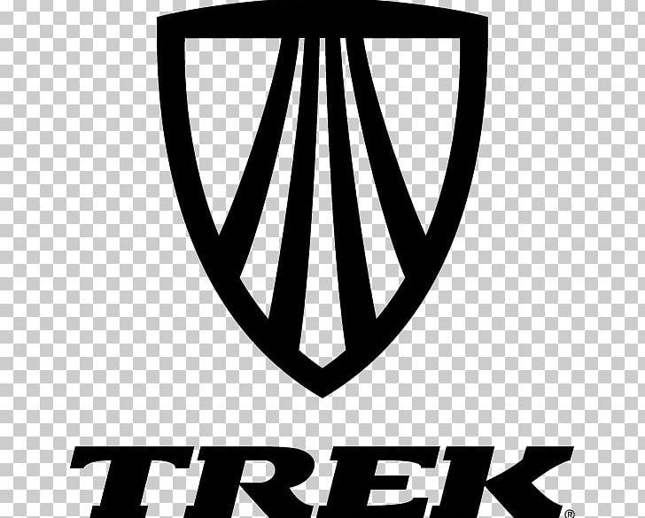 Trek Bicycle Corporation Bicycle Shop Cycling Mountain Bike.
