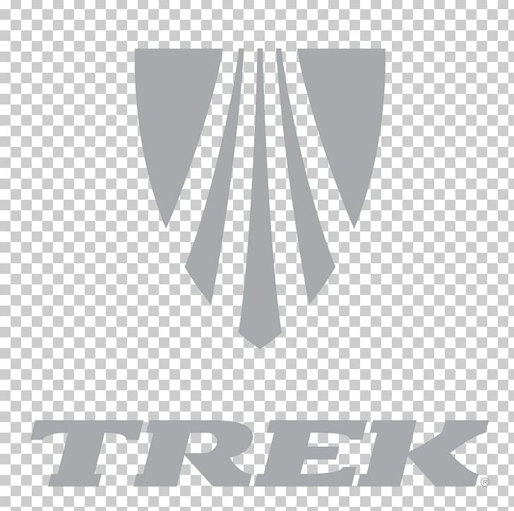 Trek Bicycle Corporation Bicycle Shop Road Bicycle Mountain.