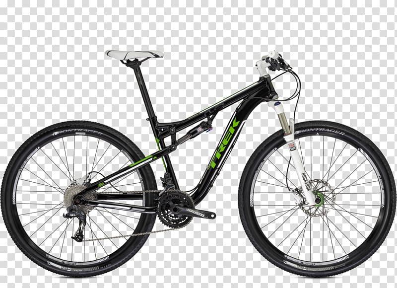 Trek Bicycle Corporation Mountain bike Cycling Racing.