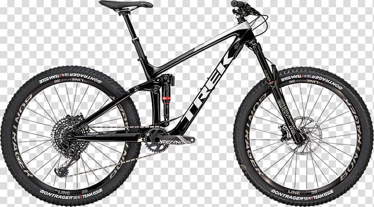 Trek Bicycle Corporation 27.5 Mountain bike Bicycle Shop.