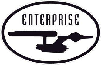 Enterprise Clipart.