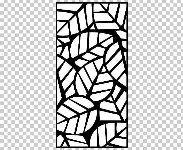 Latticework Decorative Arts Paper Trellis PNG, Clipart.