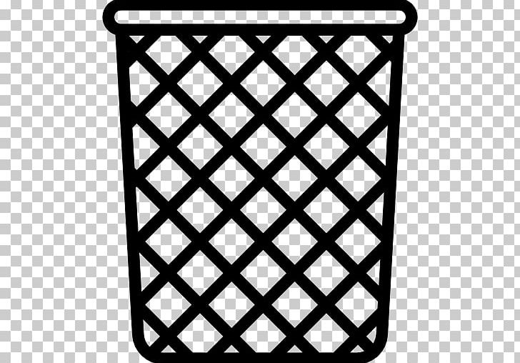 Trellis Fence Frames Latticework Waste PNG, Clipart, Angle.
