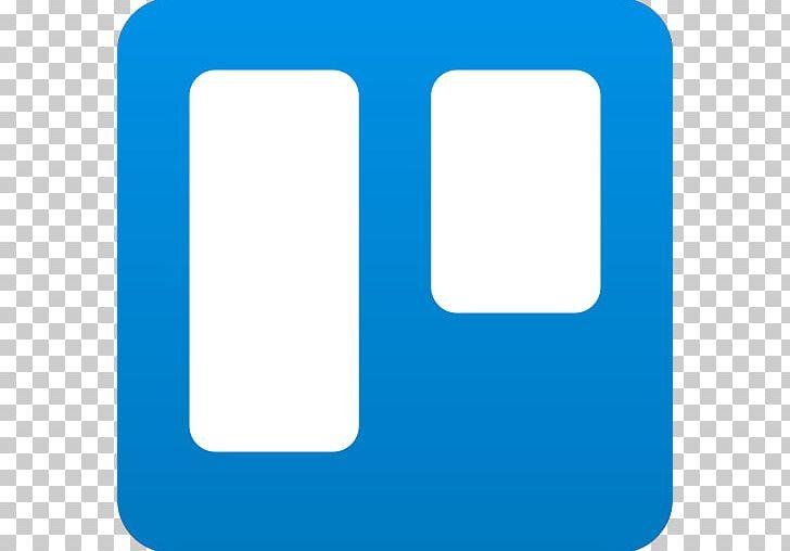 Trello Logo PNG, Clipart, Icons Logos Emojis, Tech Companies.