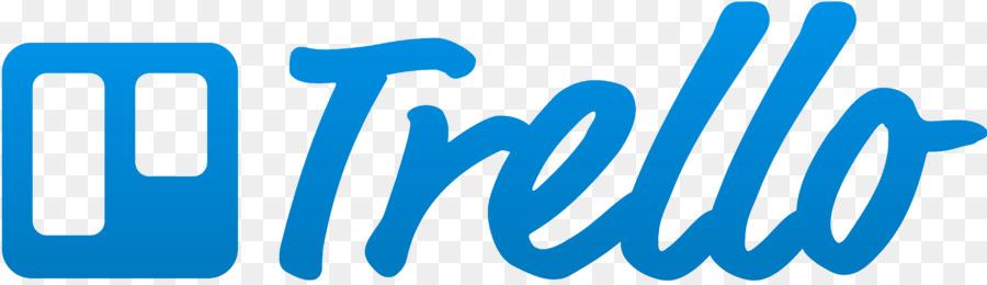 Trello Logo clipart.