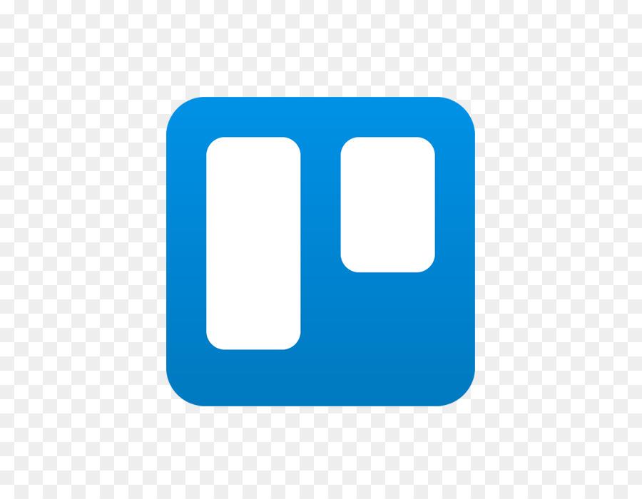 Trello Logo png download.