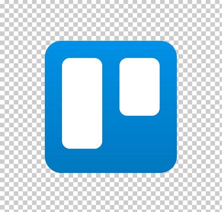 Trello Logo Slack Atlassian PNG, Clipart, Atlassian.