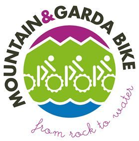 Mountain & Garda Bike Tour on Lake Garda.
