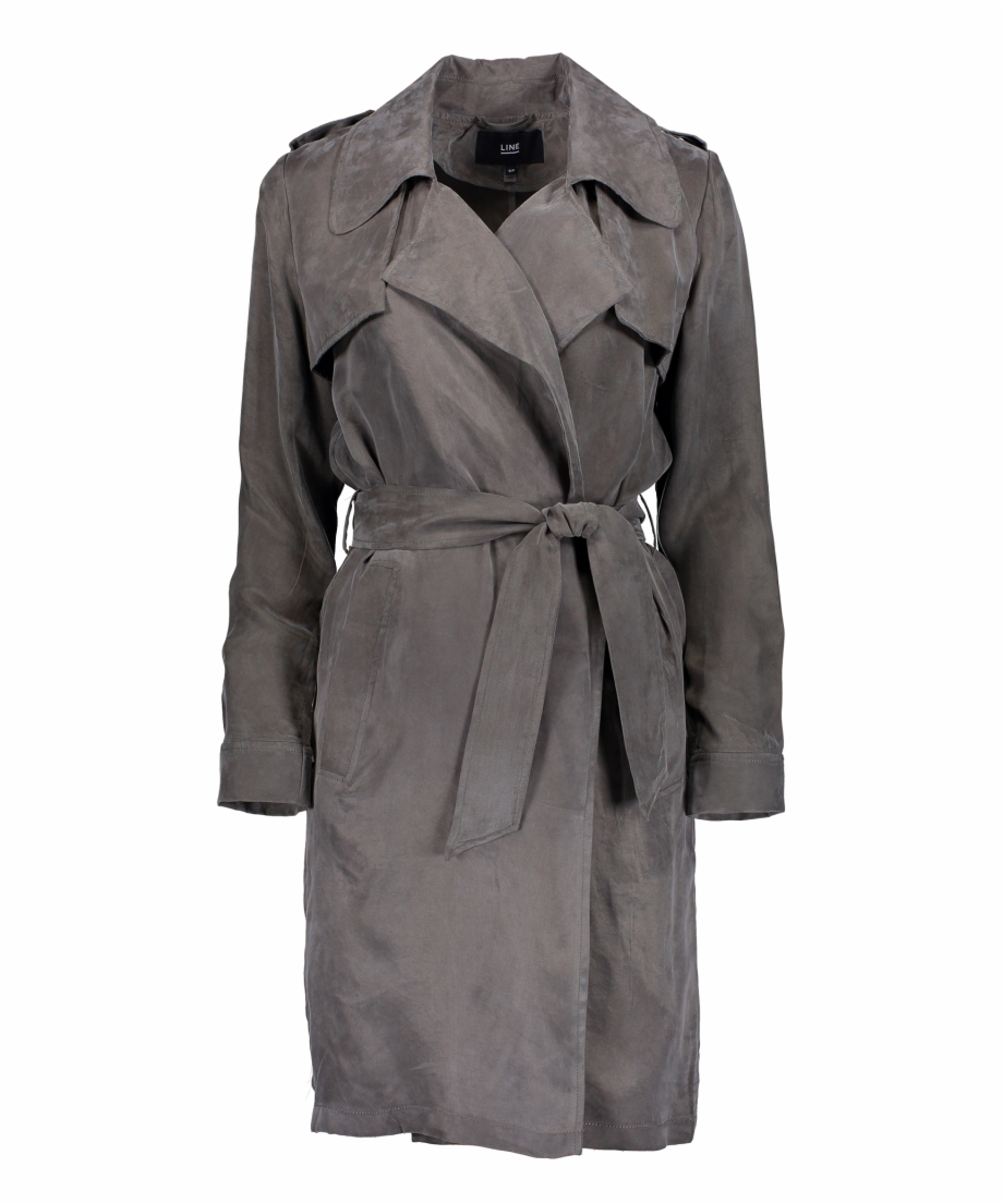 Trench Coat Png Free Download.