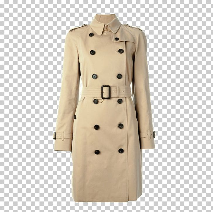 Trench Coat Burberry HQ Windbreaker Jacket PNG, Clipart.