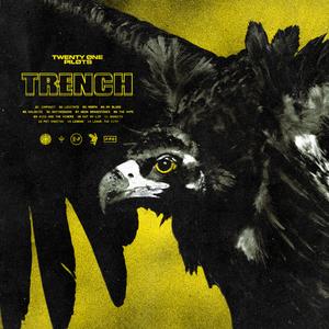 Trench (album).