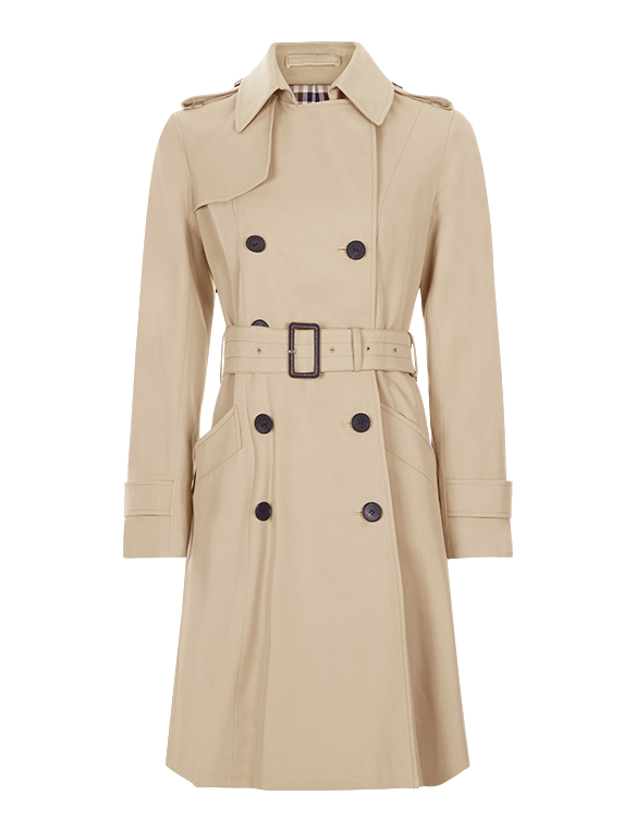 Trench Coat PNG HD Transparent Trench Coat HD.PNG Images.
