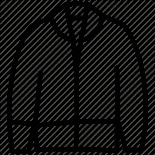 \'Women Fashion1 line\' by sbts2018.