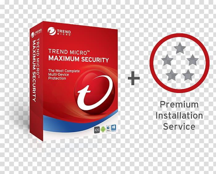 Trend Micro Internet Security Norton Internet Security.
