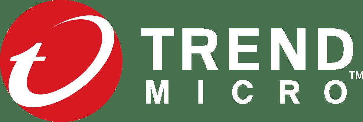 Trend Micro.