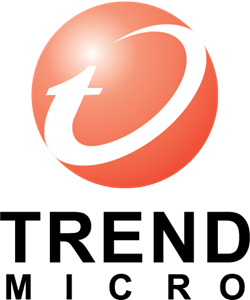Trend Micro Logo Vector (.EPS) Free Download.
