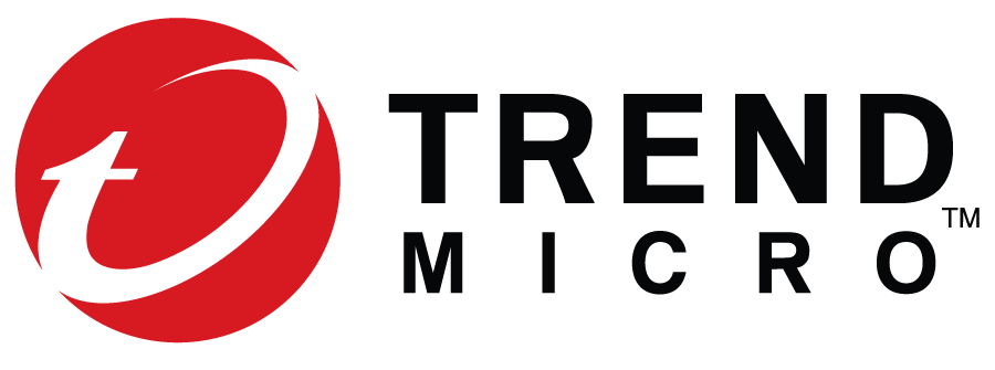 Trend Micro Security Agent.