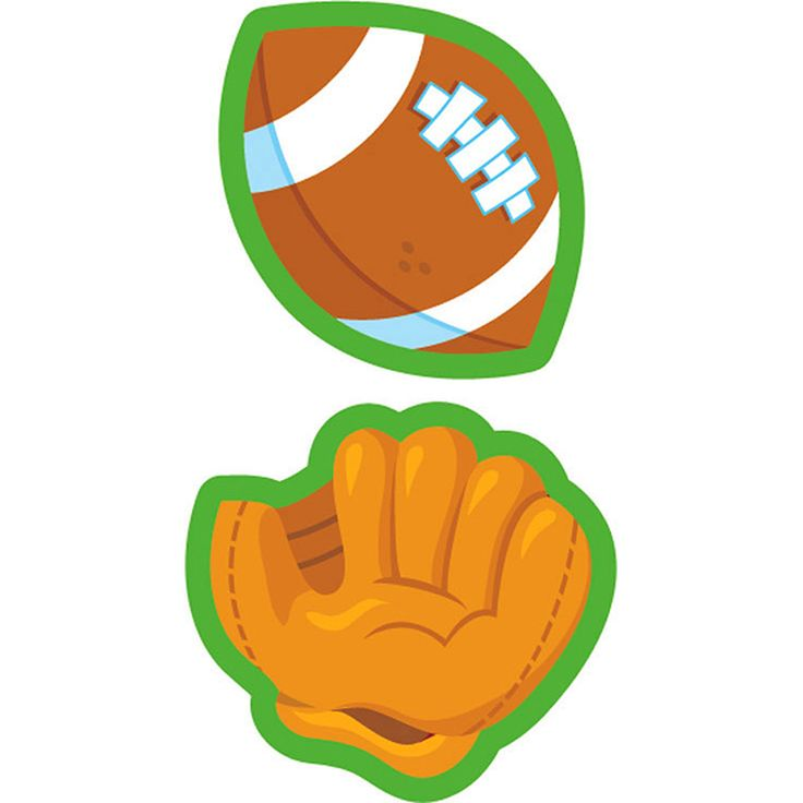 1000+ images about Sports Theme Classroom on Pinterest.
