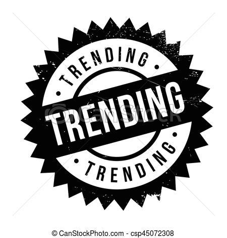 Trending Cliparts.