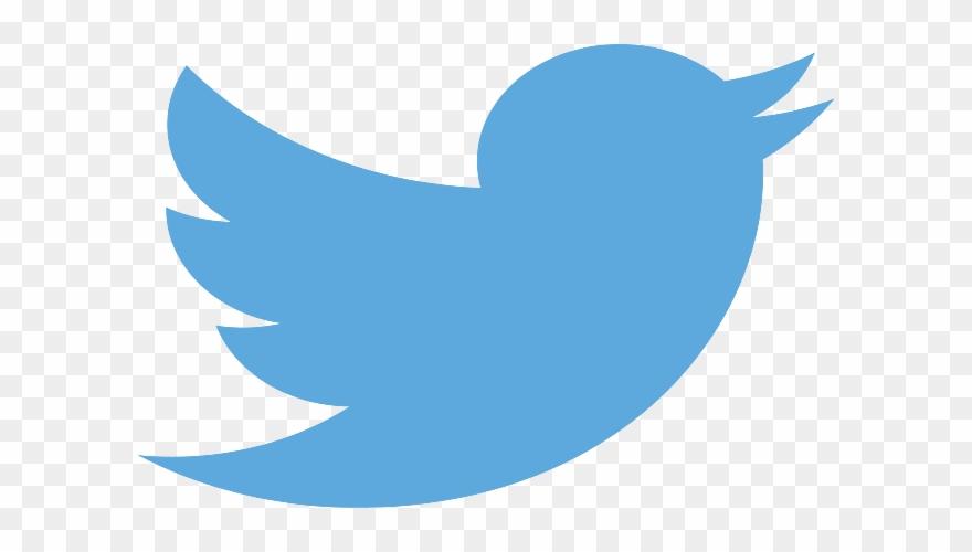 Trending Twitter Tuesday.
