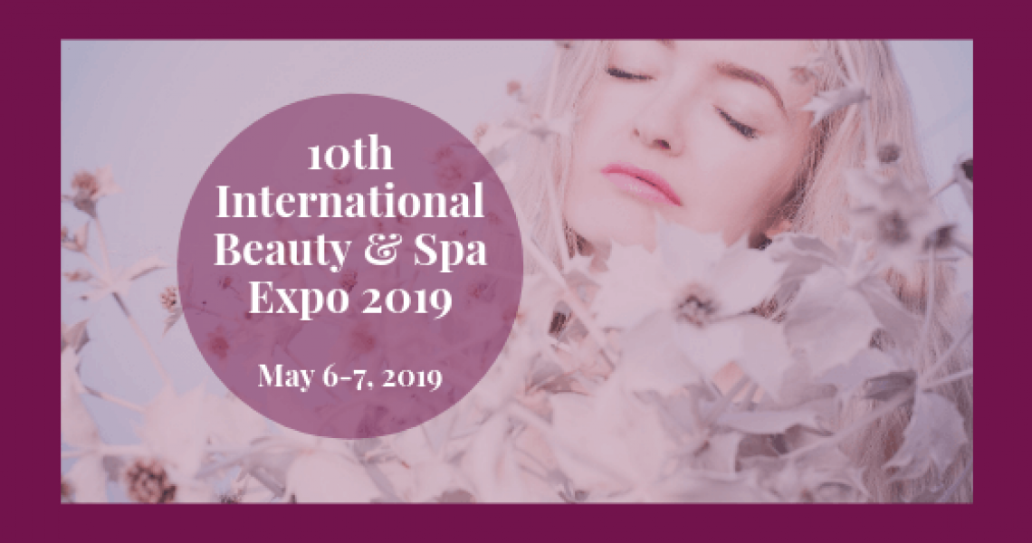 Discover Global Technological Trends In The Beauty Industry.