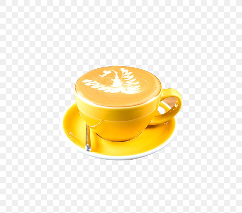 Coffee Milk Ceramic Drink Trendyol Group, PNG, 500x723px.