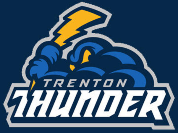 Trenton Thunder Baseball Club.